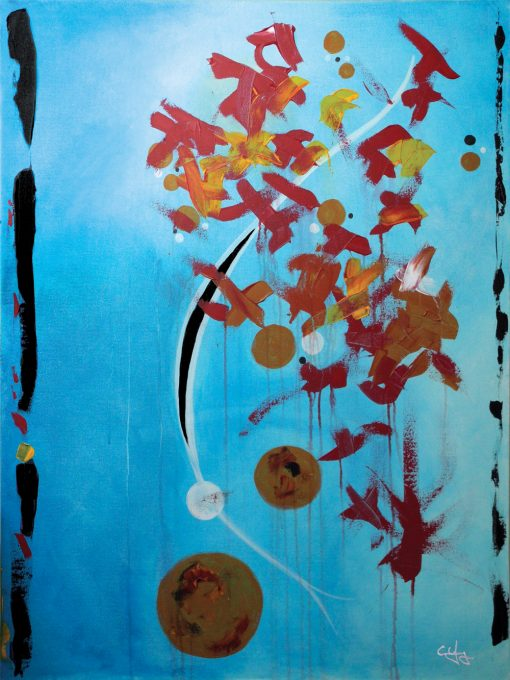 abstract-autumn-painting