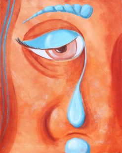 abstract-elephant-tears-painting