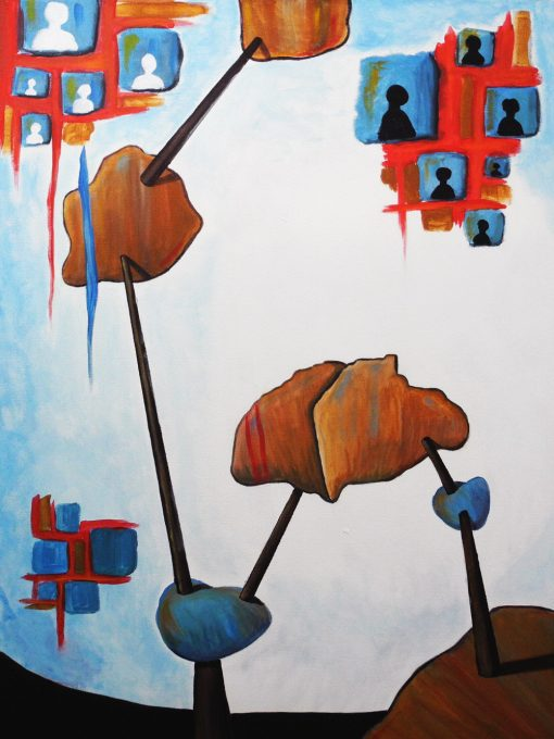 abstract-future-ghetto-art