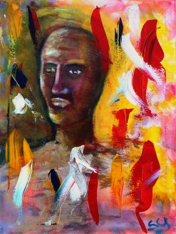 abstract-psychosis-portrait-painting