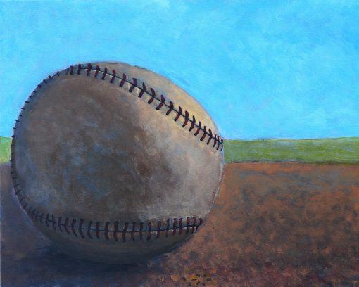 baseball-art