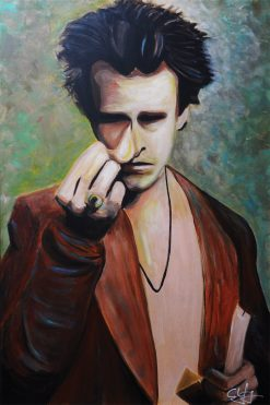 jeff-buckley-portrait-painting