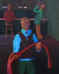 musician-portrait-alcoholic