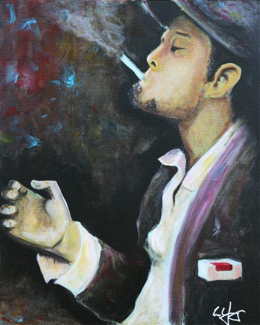 tom-waits-able-top-joe-portrait-painting