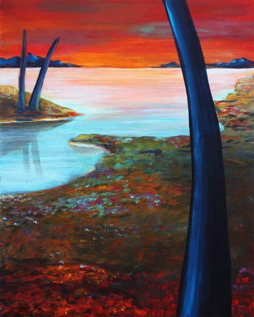 vivid-landscape-tangerine-painting