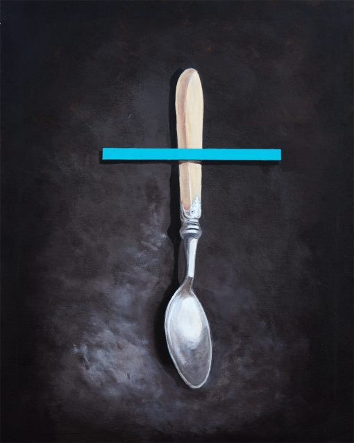 abstract-modern-religious-spoon-art