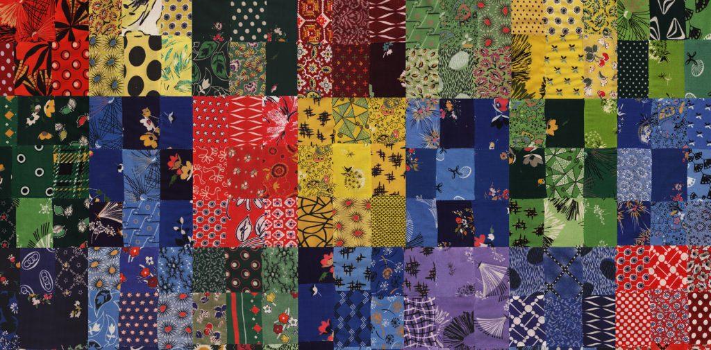 tapestry-community