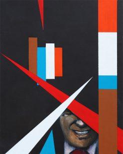 abstract-criminal-trump-painting-print