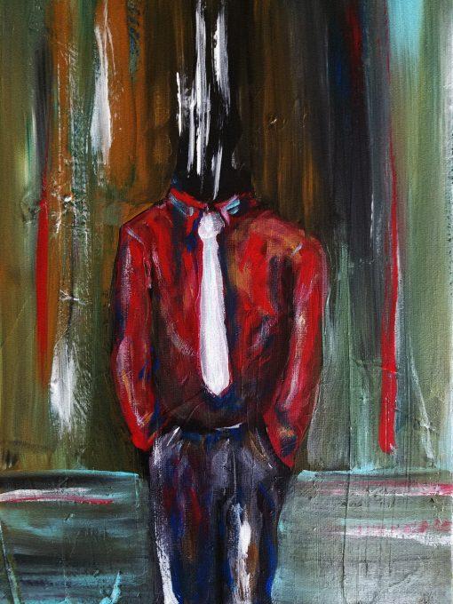 abstract-man-rain-painting-modern