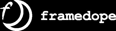 FrameDope